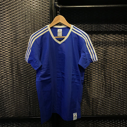 Adidas Argentina Tee (M)