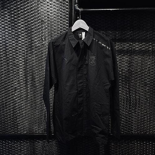 Adidas - Argentina Black on Black ZNE Jacket (S)