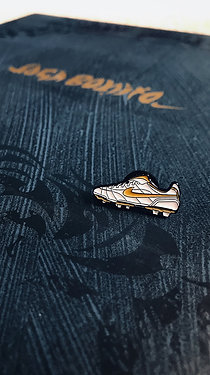 Air Legend Tiempo Earring/Pin