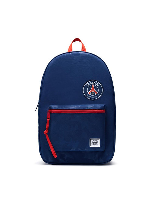 Herschel PSG Settlement Backpack