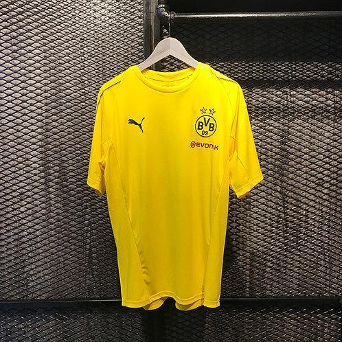 Puma - Dortmund Training Jersey (L)