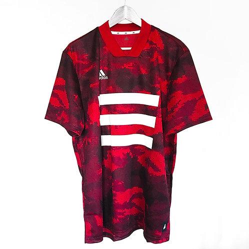 Adidas Tango AOP Jersey