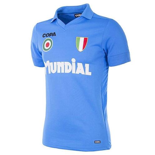 COPA -MUNDIAL x COPAFootball Shirt