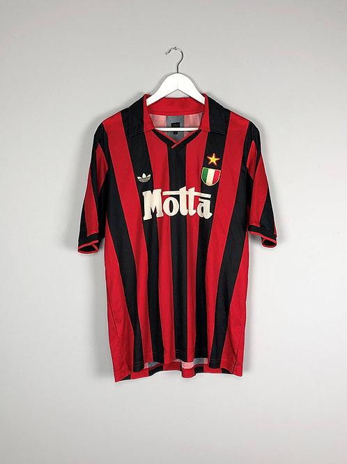Adidas Originals AC Milan Jersey