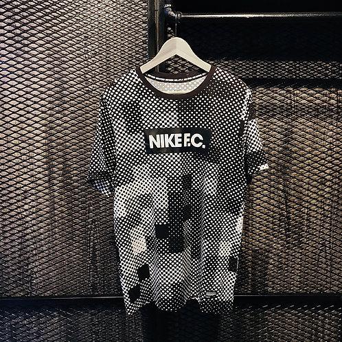 Nike F.C. Dry Block Jersey (L)