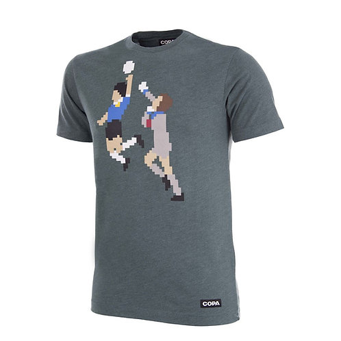 COPA - Hand of God T-Shirt