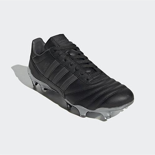 Adidas - Copa Mundial Eternal Class Black on Black
