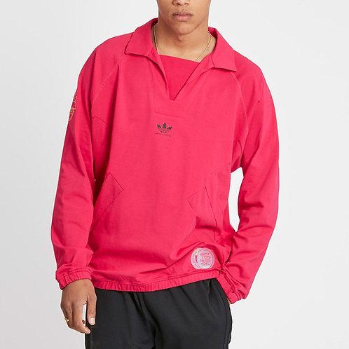 AdidasBlondey Jersey