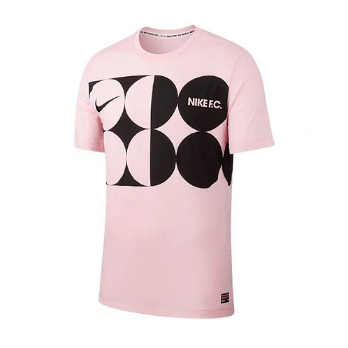 Nike F.C. Circle Tee