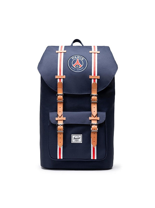 Herschel PSG Little America Backpack
