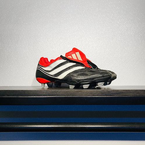 Adidas - Predator Precision SG