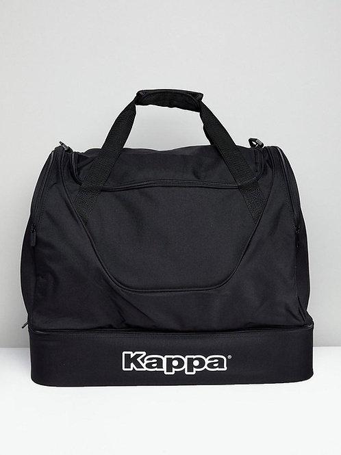 Kappa Carryall Sportsbag