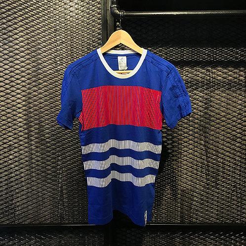 Adidas France Tee (S)