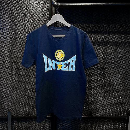 Inter Milan Tee