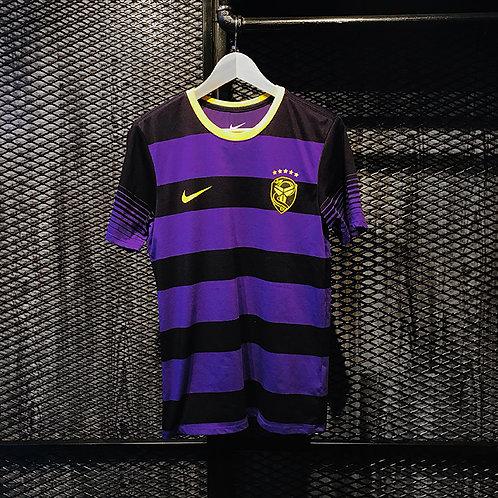 Nike - Kobe Mambacurial Shirt