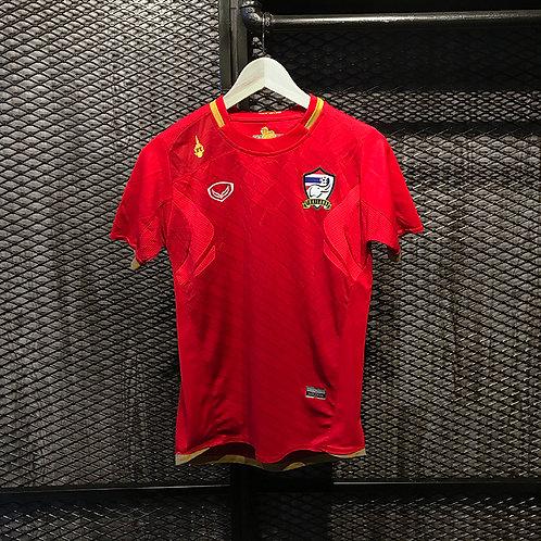 Grand Sport - 2012/13 Thailand Away Jersey (S)