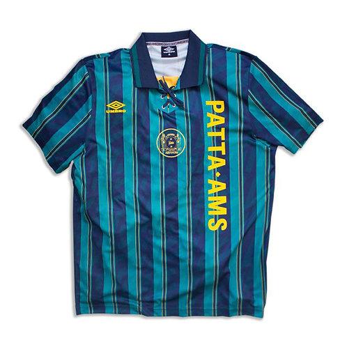 Patta x Umbro - 93/94 Ajax Jersey