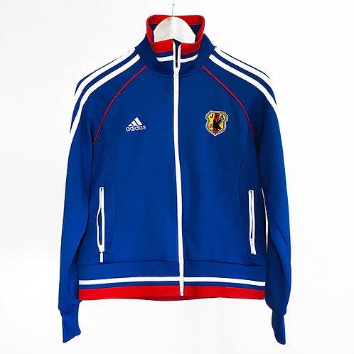 Adidas - Retro Japan Jacket