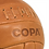 Thumbnail: COPA - Retro Football 1950's