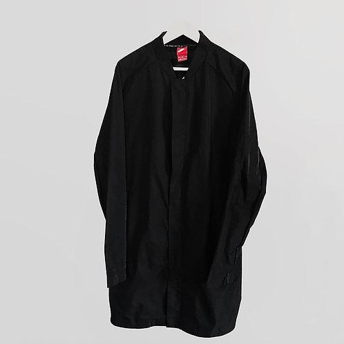 Nike FC - Vitoria Jacket