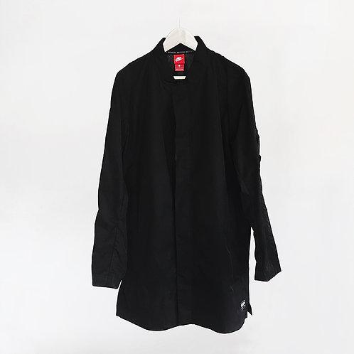 Nike FC - Bomber Jacket