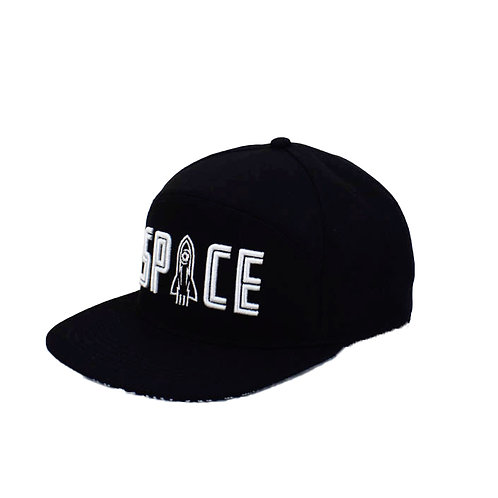 Space United - Space Cotton Hat