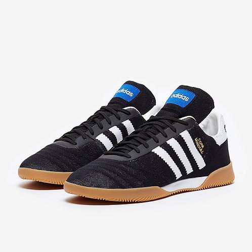 Adidas Copa Mundial 70Y TR (Black)