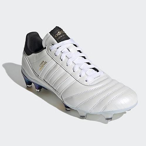Adidas - Copa Mundial Eternal Class White on White