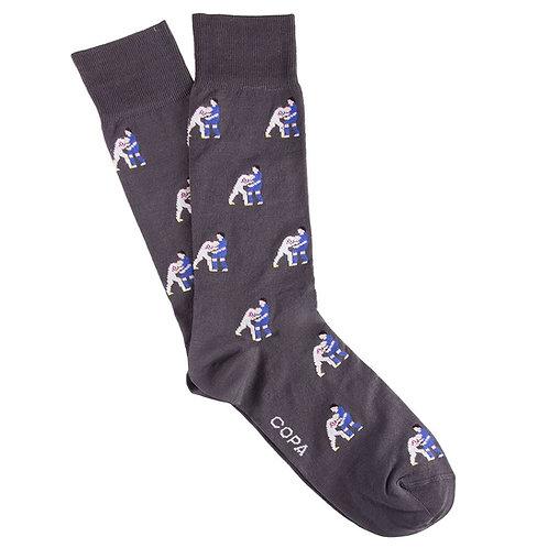 COPA - Headbutt Socks