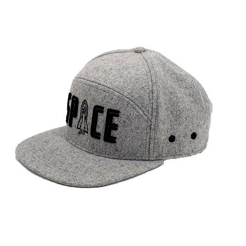 Space United - Space Wool Hat