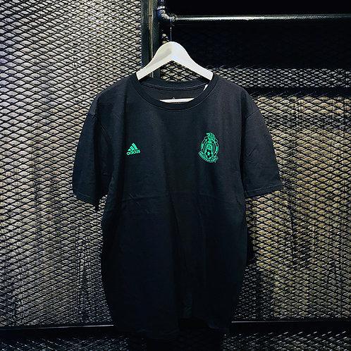 Adidas Mexico Tee (M)