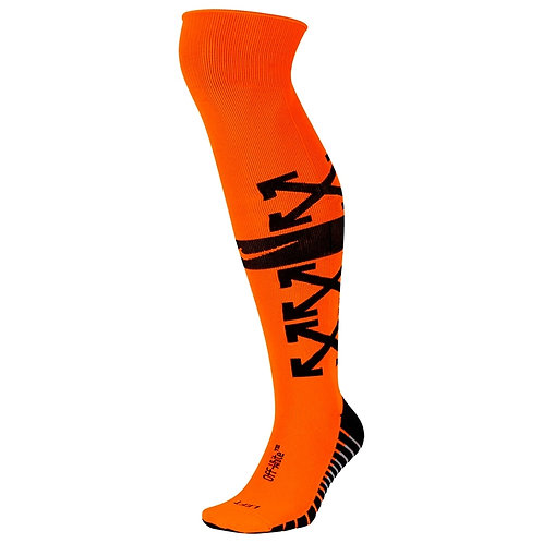 Nike x OFF WHITE Socks