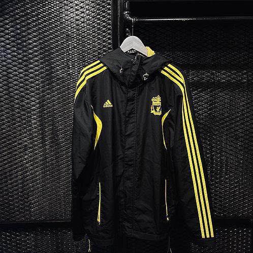 Adidas - Liverpool FC Classic Jacket