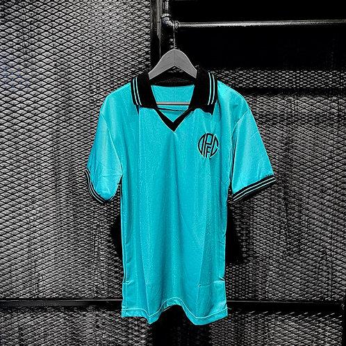 Dirty Pitch FC - DPFC Retro Jersey