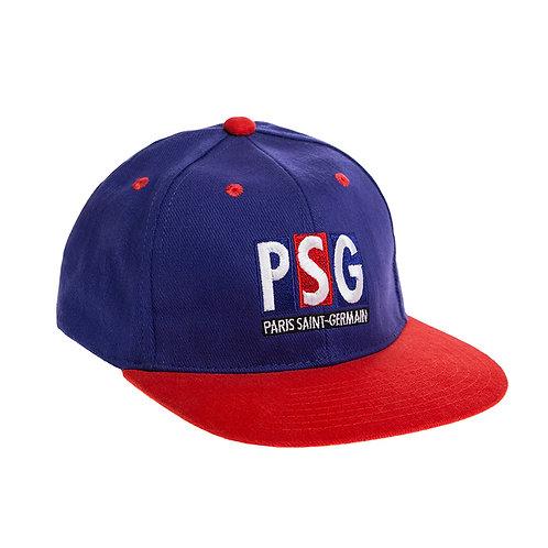 Nike PSG Vintage Cap