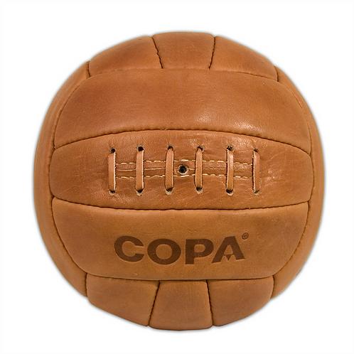 COPA - Retro Football 1950's