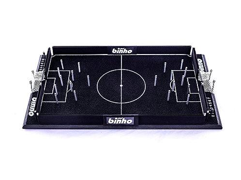 Binho Classic: Pro Series