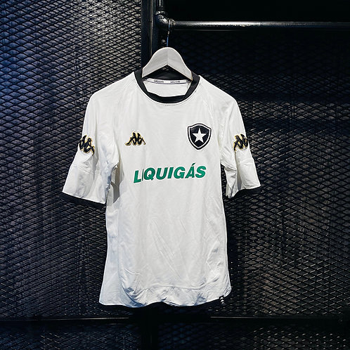 Kappa - 2007 Botafogo Away (S)