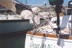 Gulfstar43-SOS-1-1