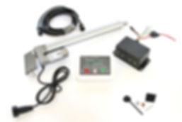 Standard Tiller Kit.jpg