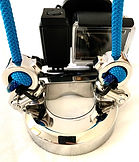 Shackles pinned back cropped.jpg