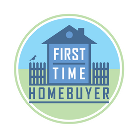 5 Things Each First-Time Home Purchaser Has To Know
