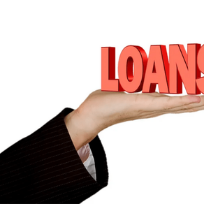 4 Main Reasons To Apply For A Personal Loan