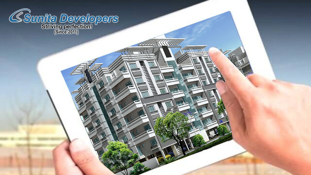 Sunita-Developers-Real-Estate-Raipur