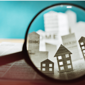 HOW TO PREPARE YOUR CONSUMERS FOR TODAY'S REAL ESTATE HOT MARKET