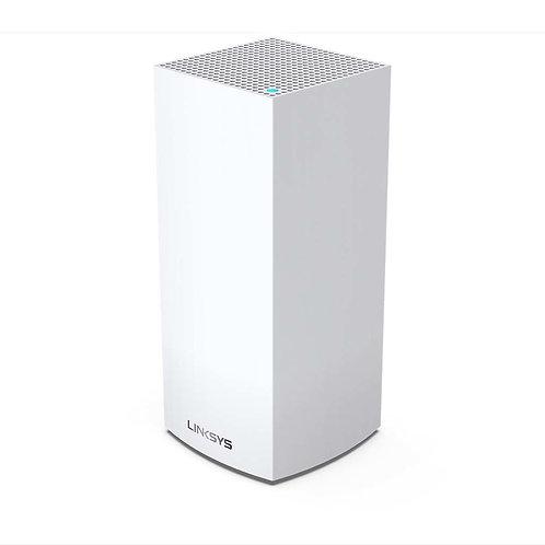 Linksys Velop WiFi 6 AX 5300 4x4 Mu-Mimo Mesh Router (WiFi 6 Mesh WiFi System fo