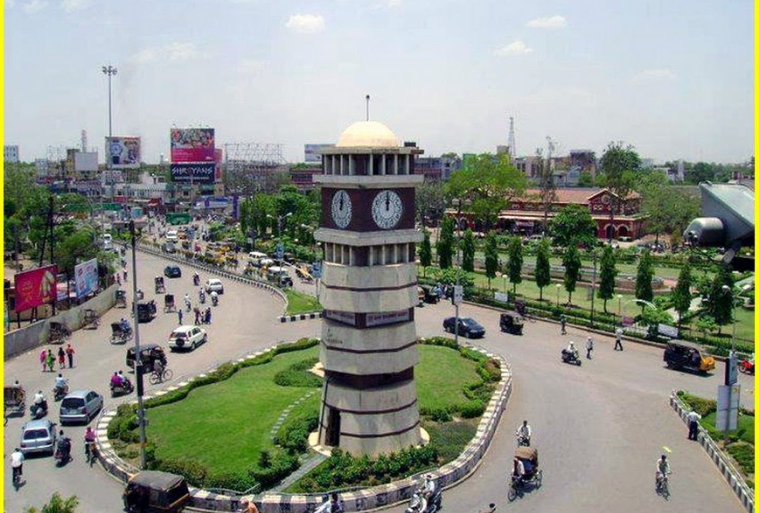 sunita-developers-real-estate-raipur-capital-india