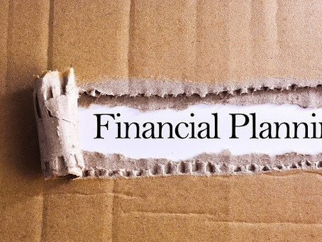 Is Financial Planning Important for Millennials?