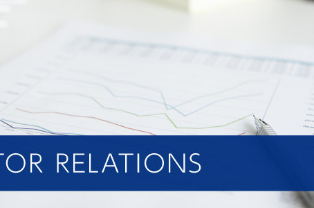 What Are Investor Relations (IR)?