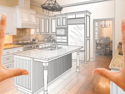 Tips For The New Homeowner: Renovation